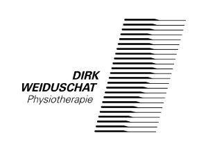 Dirk Weiduschat Physiotherapie