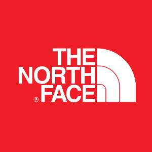 The North Face LOGO TNF